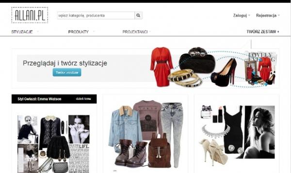 www.allani.pl
