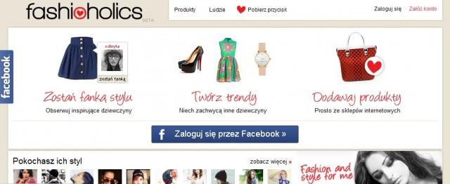 www.fashionholics.pl