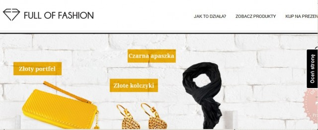 www.fulloffashion.pl