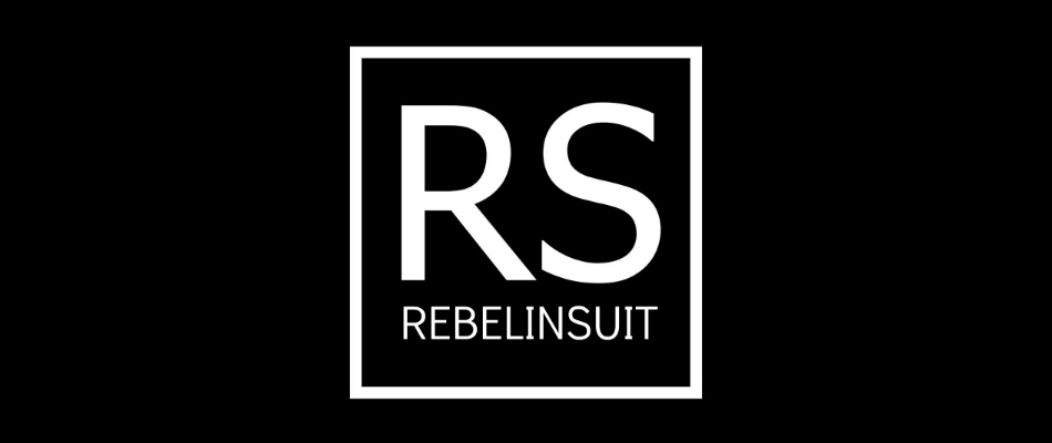 rebelinsuit.com